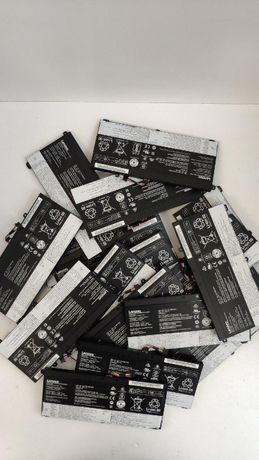 Батарея АКБ Lenovo ThinkPad T550 T560 W550 45N1742 45N1743 11.4V