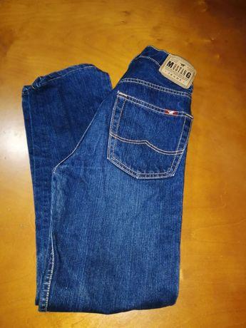 Vendo calças marca mustang