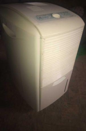 Vendo desumidificador de ar