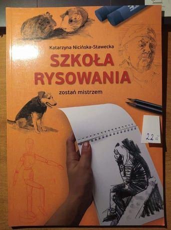 Szkoła rysowania