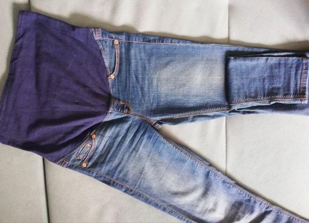 Ubrania ciążowe XS, s