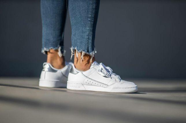 Кроссовки оригинал Adidas Continental
