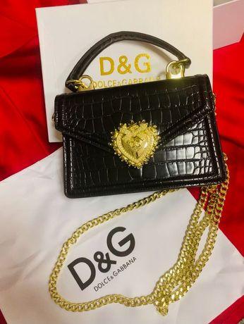 Сумочка сумка сумочка