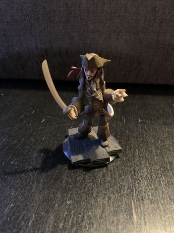 Figurka do gry Disney Infinity 2.0