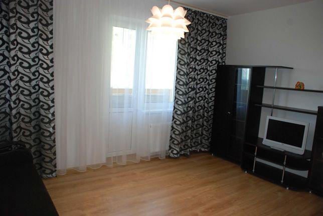 Продам 1-к. квартира по ул. Донца 2А, расположенной  на 19/24 эт