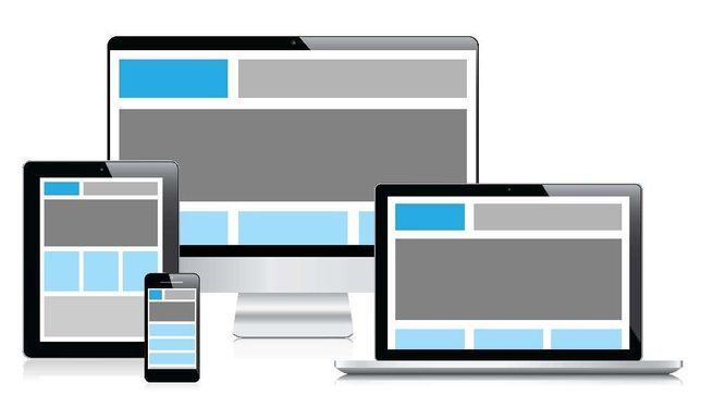 Paginas internet / Lojas OnLine / Logotipos / 300 € + IVA