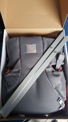 Рюкзак для переноски ребёнка stokke. Слинг. Кенгуру
