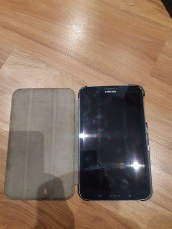 Samsung Galaxy Tab T 3