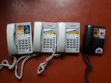 Телефоны KX-TS2361