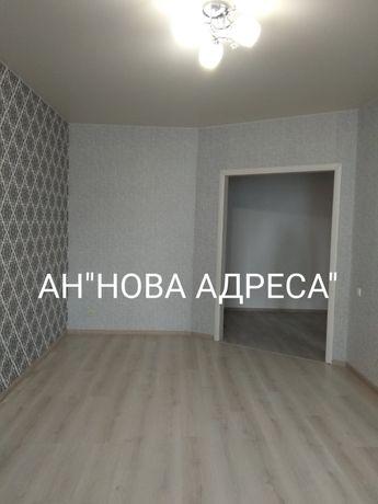 Продам 1 комнатную квартиру на Садовом