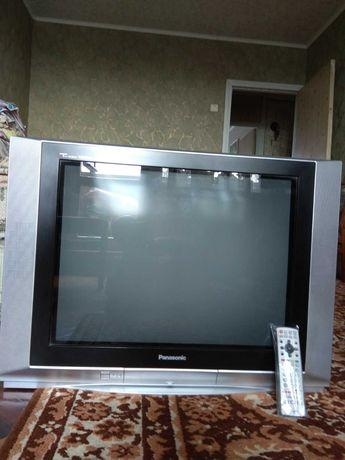 Телевизор Panasonic TX-29F250T в отличном состоянии