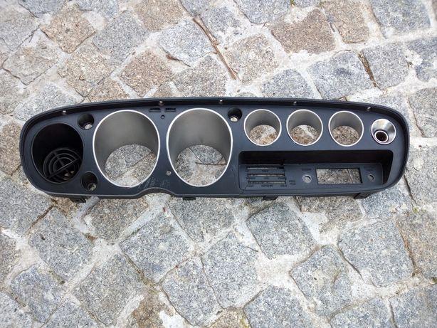 Quadrante Toyota Celica ta22
