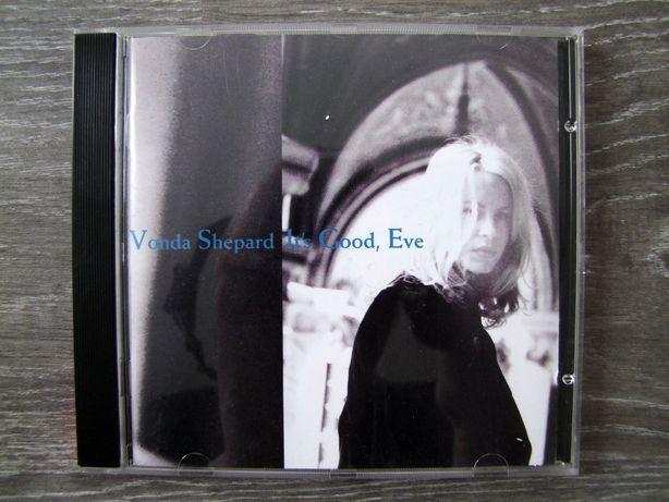Vonda Shepard - It's Good, Eve