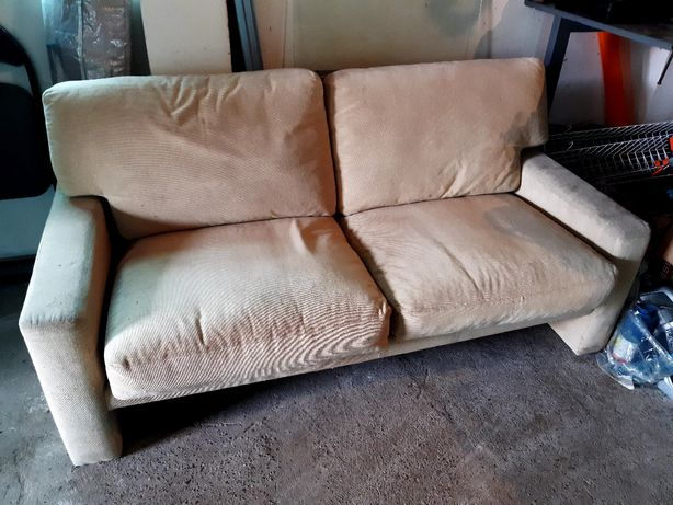 Диван маленький диван