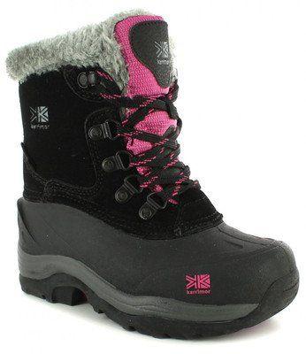 Зимние термо ботинки + резиновые сапоги в подарок