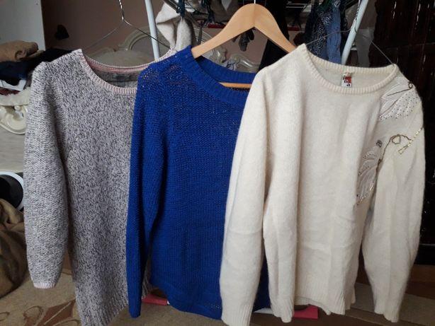 Светри, пуловер, реглани