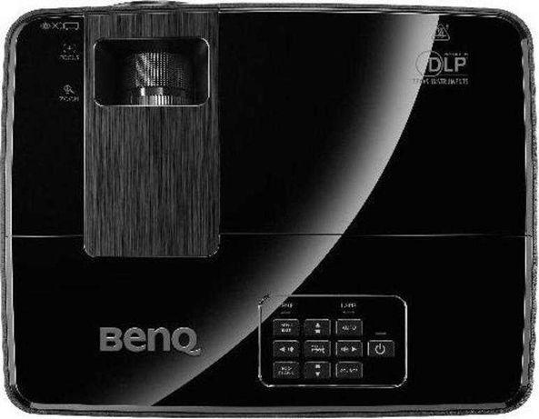 video projector Benq MX505