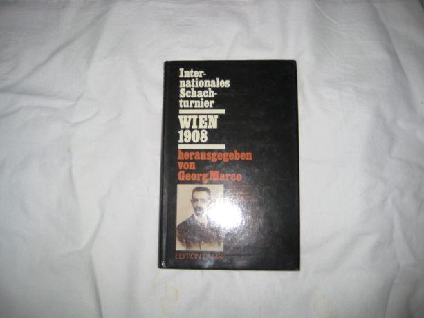 Книги по шахматам издательства OLMS ( часть пятая )