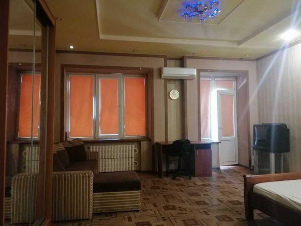 Продам 2 комнатную квартиру.Центр, ул.Чернышевская,парк Горького. ND