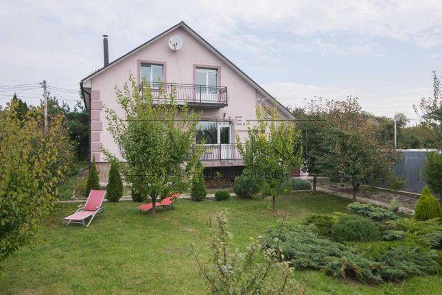 Аренда 2-этажного дома, с. Мархаловка, Киевская область