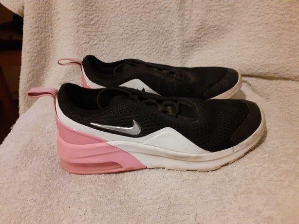 Nike adidasy dziewczęce 33