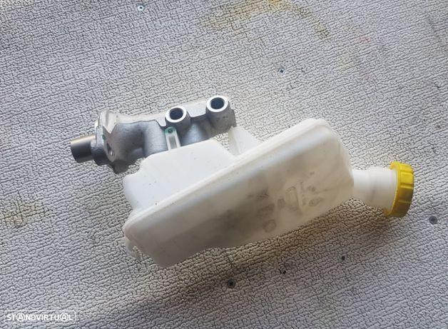 Bomba Travões Citroen C3 1.6 Hdi 2018