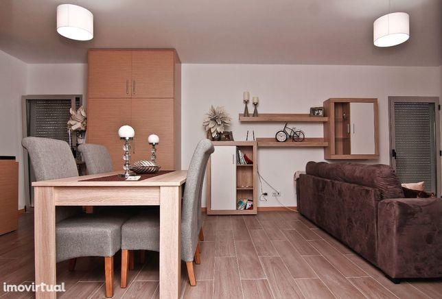 Apartamento T2 em Ceira, Novo