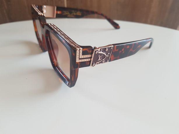 Okulary Louis Vuitton PRZECENA
