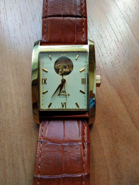 Часы Appella механика автоподзавод