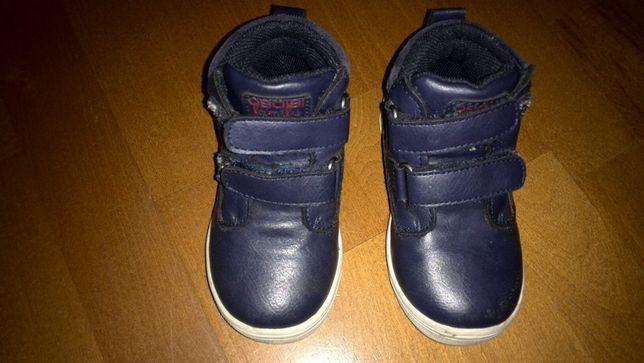 Sprzedam buty Obaibi rozmiar 21