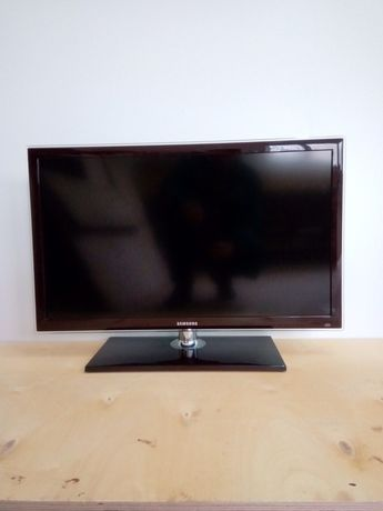 Samsung 32 ue32d4020nw запчасти разборка