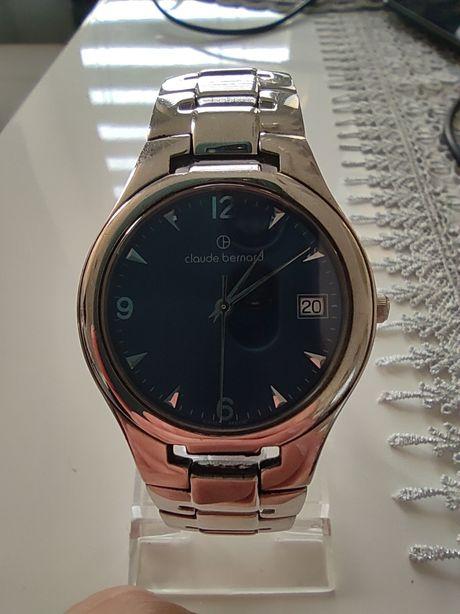 Zegarek Claude Bernard 70110