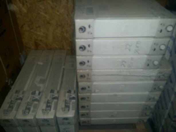 Купити радіатор Kermi, купить радиатор керми, батарея керми, кермі