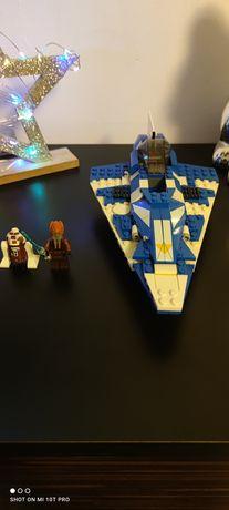 LEGO Star Wars 8093