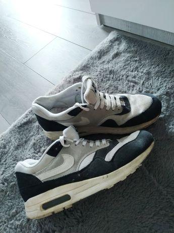 Nike Air Max 1 buty męskie 43