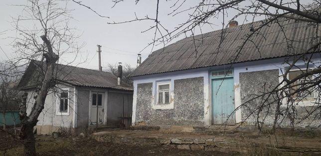 продається будинок в с.слобідка-кульчиєївецька