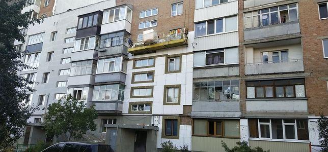 Продам хорошую 2х комнатную квартиру
