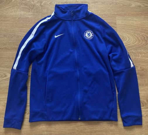 Bluza Chelsea