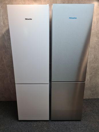Великий вибір Холодильників 2020 року Miele 1.8 2м А+++