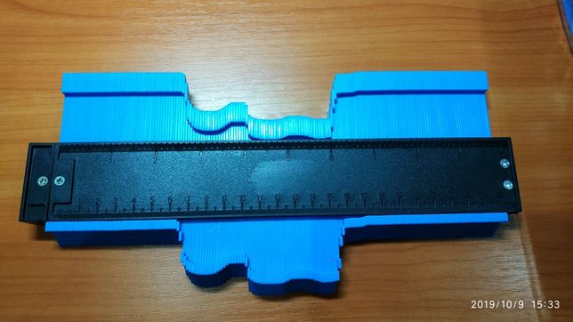 Измеритель контура 250 мм