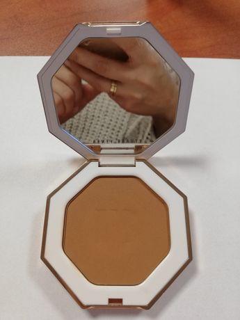Bronzer Fenty Beauty Sun Stalk'r Instant Warmth Bajan Gyal