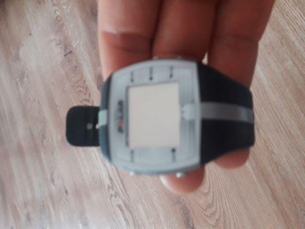 Zegarek biegowy polar ft7