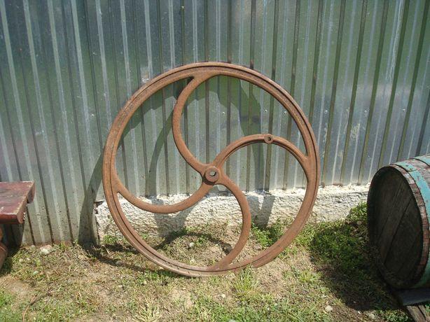 продаю колесо січкарня