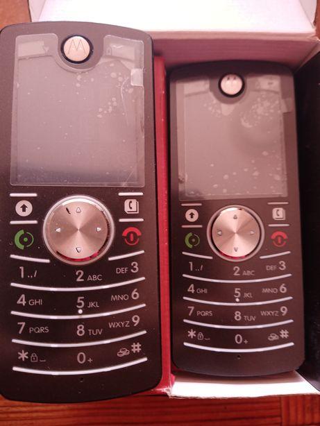 Motofone F3 Novo
