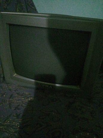 Электроника ,телевизоры маленькие