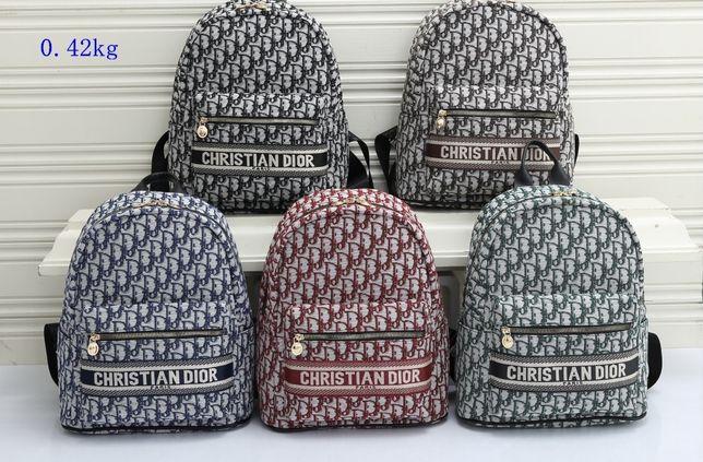 Mochila / Backpack - Dior