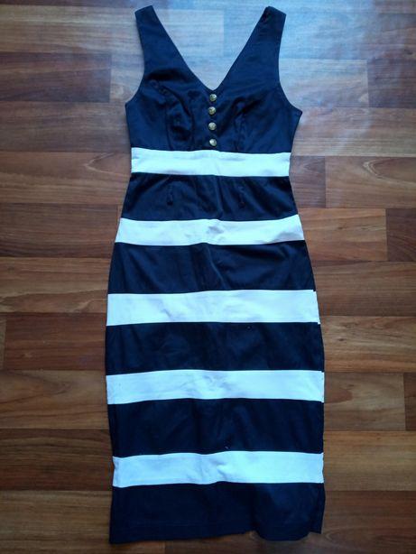 Продам платье,летнее платье xs,на стройную девушку
