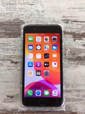 iPhone 7 Plus 128 неверлок стан хороший!
