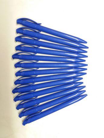 Ручки дешевые и хорошие