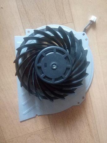 Кулер (Вентилятор) PS4 Pro. Академгородок.